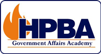 Hearth Patio and Barbecue Association